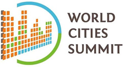 World Cities Summit 2014